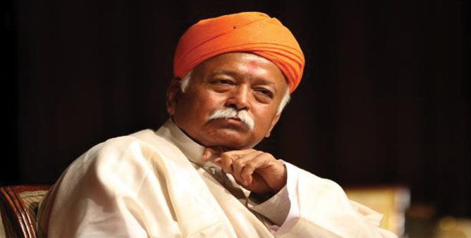 guru gurkha the bajn