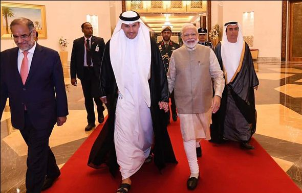 India Digest