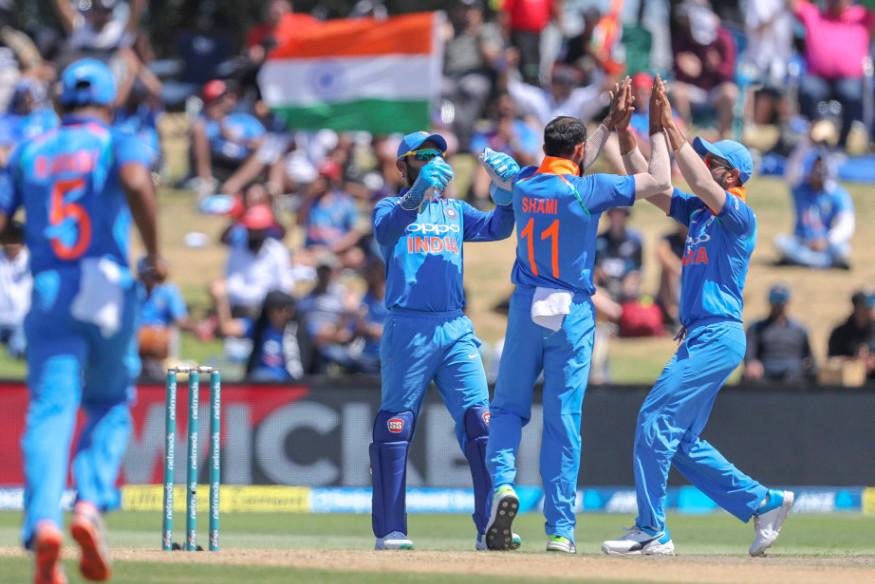 c771a63c086 India vs New Zealand
