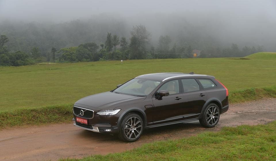 Luxury sedans june 2017 volvo luxury sedans images fandeluxe Choice Image
